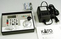 KATO D101