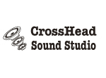 soundkobologo